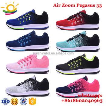 And Mayor Por Zapatillas Man Deportivas Shoes Quality Air Top China kuwZiOXPT