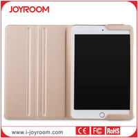 JOYROOM for ipad mini 4 case
