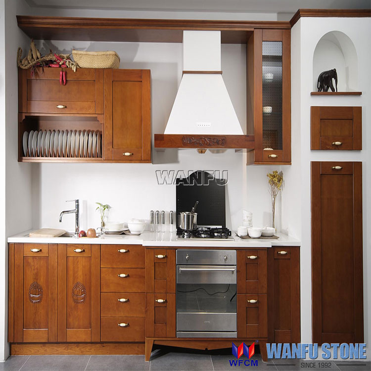 Kitchen Cabinets Wholesale Creative Cabinets Kitchen