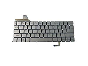 4ce28c5811a Buy Laptop replacement Backlit keyboard for Acer Aspire 5810 5810T ...