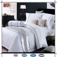 High Quality Factory Made 3D Wholesale Hotel Quilts and Comforters