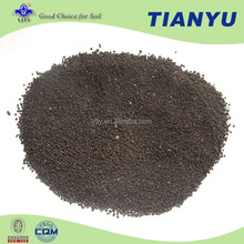 Soil enrich best fertilizer chelated zn edta with certificate