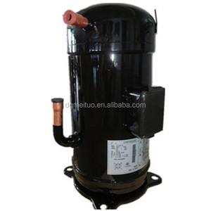 Daikin Compressor Catalogue Wholesale, Catalogue Suppliers