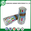 China wholesale websites ripple wall paper cup best selling products in japan