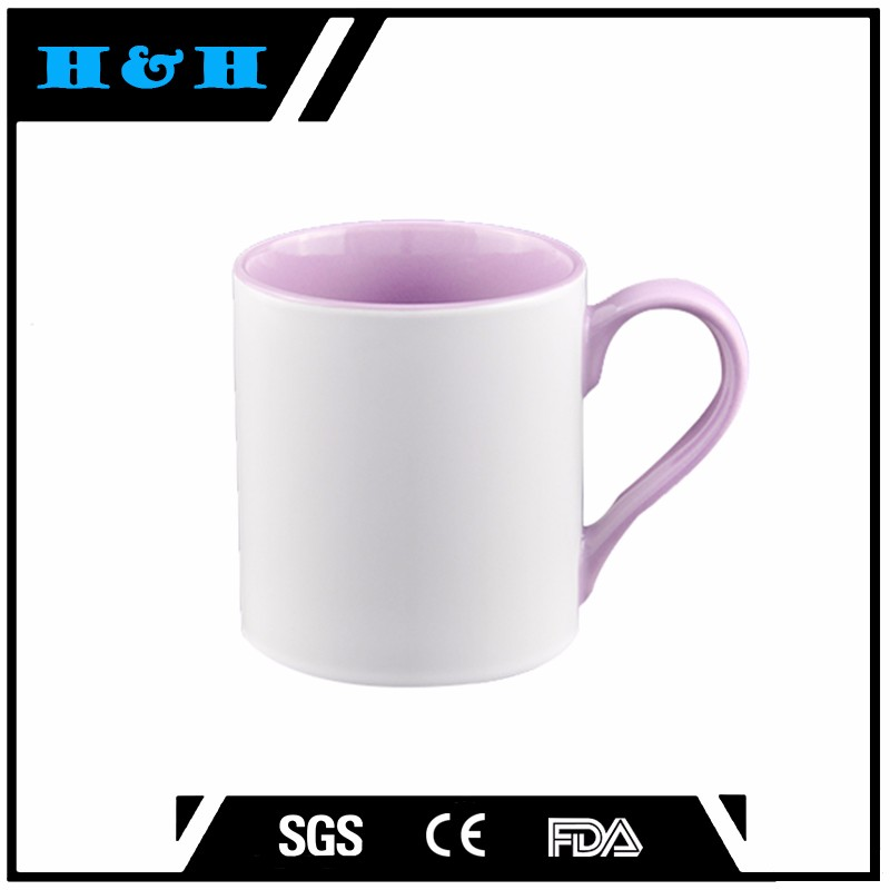 best seller reusable paintable tea cups