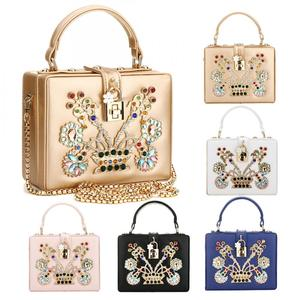 abaf004c4cd6 fashion low moq leather ladies bags women  s PU saffiano leather bag