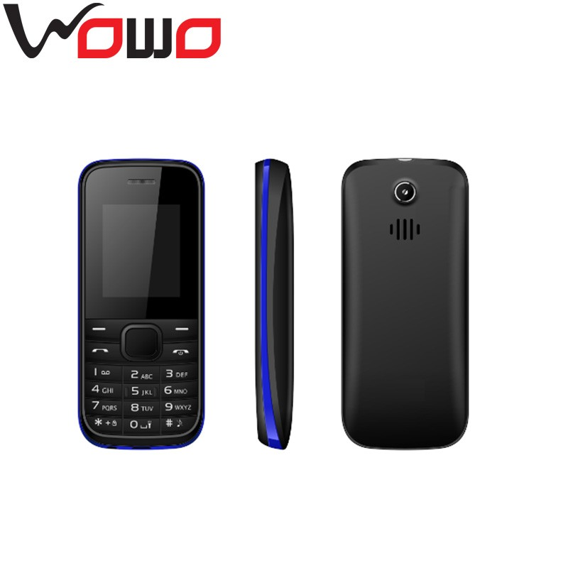 1.77 QVGAscreen SP6531DA very low price japanese mobile phone brands shop interior design M771