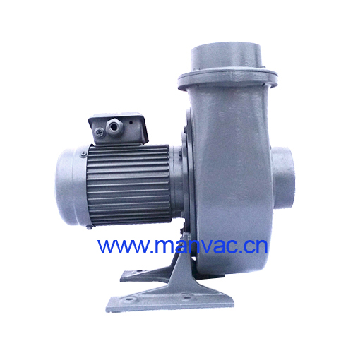 High Flow Air Blower : Aspirator centrifugal blower buy air