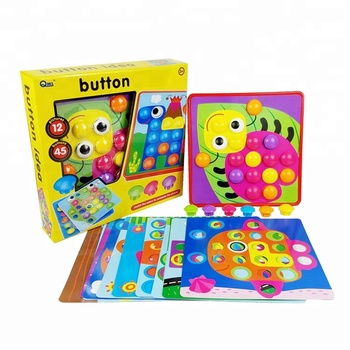 Button Idea Puzzle Game Educational Toys For Kids Birthday Gifts  sc 1 st  Alibaba & Button Idea Puzzle Game Educational Toys For Kids Birthday Gifts ...