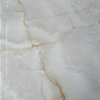 china factory hot sale 600*600 porcelain interior marble floor tiles