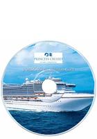Mini CD ROM (180 MB)