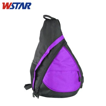 37b19a38fdd893 Casual Small One Shoulder Single Strap Backpack For School - Buy ...