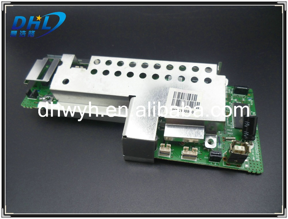 for epson L200 main board/fomatter board