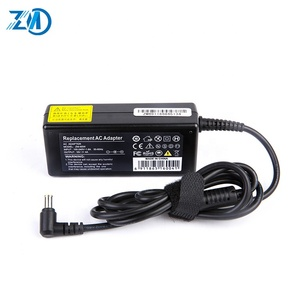 Universal laptop notebook power supply 65w 16v 4a ac adapter for Sony