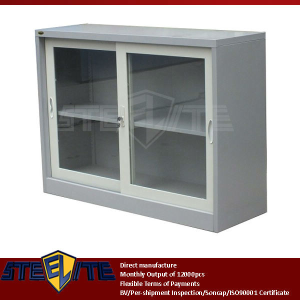 Filing Cabinet Mechanism Systemmetallic Small Document Tool Storage