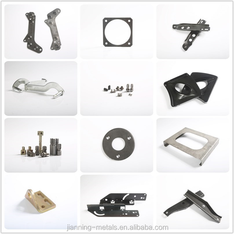 High Quality Cnc Precision Motorcycle Spare Parts Cnc Machining Parts