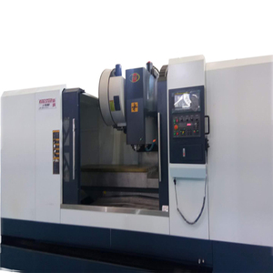 L-1690 3 axis CNC Aluminum Profile vmc machine cnc mill Machining Center with Fanuc Mitsubishi Controller and Servo Motor