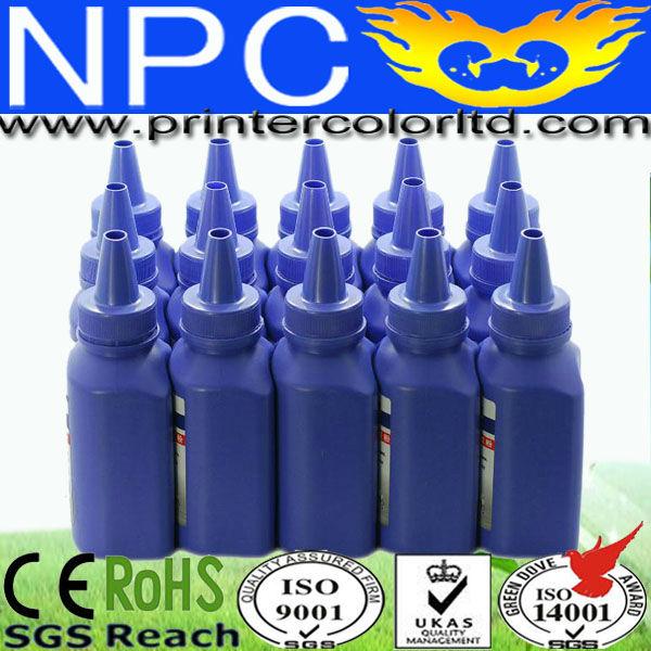 1KG/bag  toner powder for Samsung SCX-4201S/4321NS/4521FS/4521NS/SF-760P/ML2160/2161/2162/2164/2165/2165W/2167/2168 MLT-D101/101