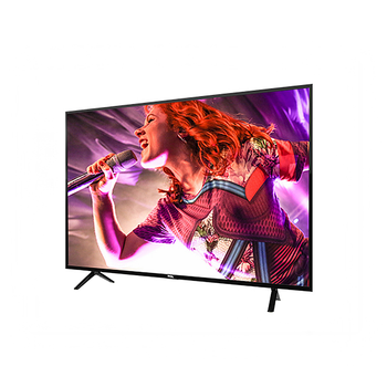OEM 32 inch led tv in ethiopia full hd plasma tv