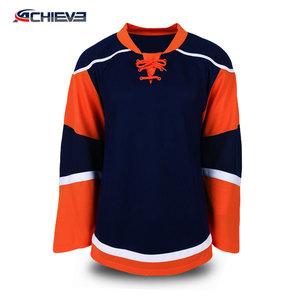 China Cheap Ice Hockey Jerseys 4bf6f8ce0
