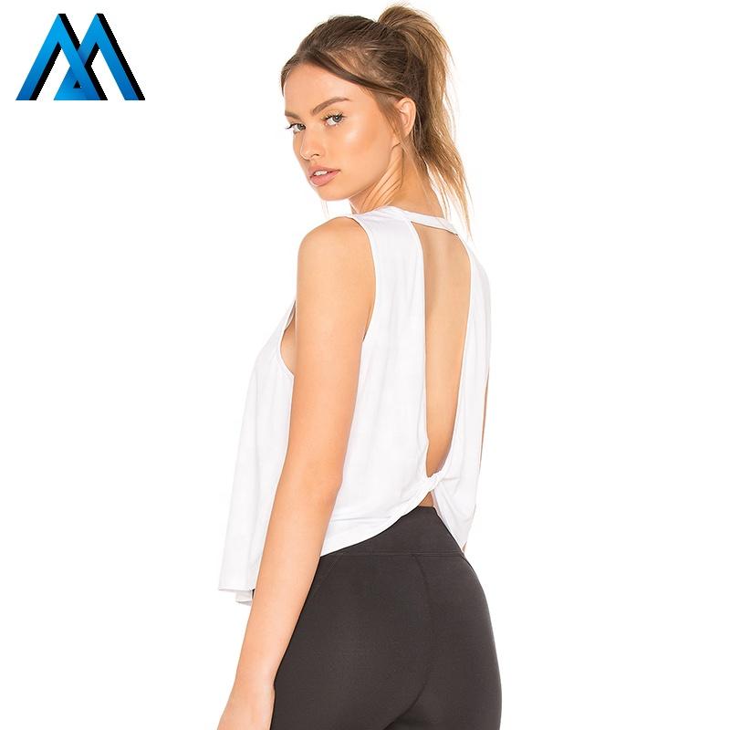 スリムフィット平野なしブランドフィットデザイン女性 tシャツ女性女性のための tシャツブランクシャツ黒デザイナー tシャツ tシャツ女性