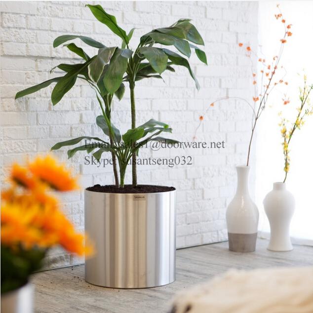 Metal Flower Tall Vase Home Decor Decoration Stainless Steel Large Vase For Wedding Buy Decoration Flower Tall Vase Home Decor Floor Vases Floor Decorative Flower Vases Product On Alibaba Com