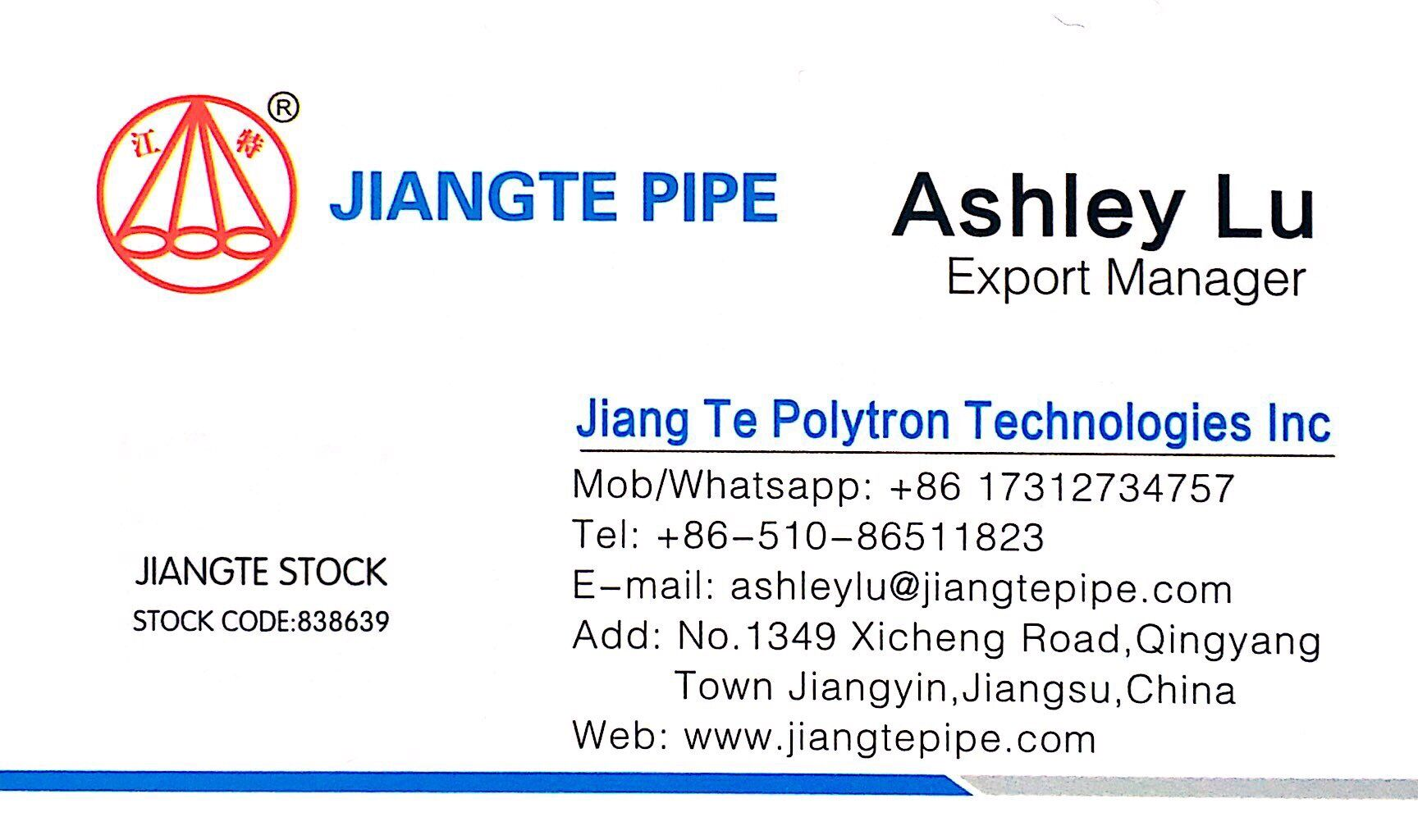 160 mm hdpe pipe hdpe pipe hdpe pipe pn10