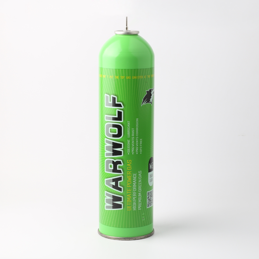 1680ml airsoft green gas for airsoft <strong>gun</strong>
