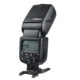Quality Godox V850II TTL Studio Flash Speedlite for Camera Flash