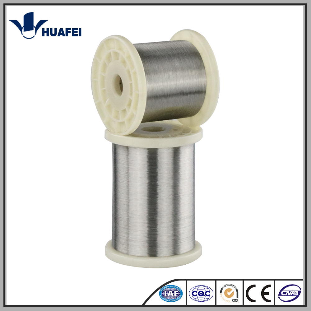 304h Stainless Steel Spring Wire, 304h Stainless Steel Spring Wire ...