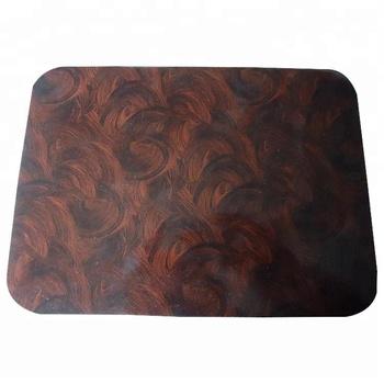 Black Sbr / Cr / Nbr / Epdm Rubber Sheet Shoe Sole - Buy High Elastic  Rubber Sheet,Sbr Rubber Sheet,Epdm Rubber Sheet Product on Alibaba com