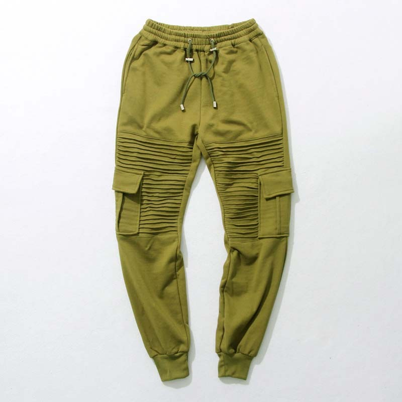 Find sweat pants with front zipper for men at ShopStyle. Shop the latest collection of sweat pants with front zipper for men from the most popular.