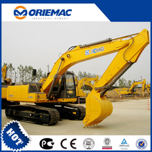 Xcmg Excavator-xe215c, Xcmg Excavator-xe215c Suppliers and