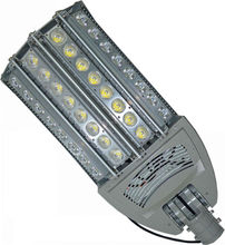 led street light price list