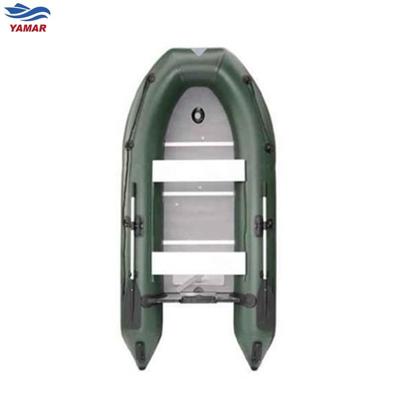 Ongebruikt Vind de beste leger rubberboot fabricaten en leger rubberboot voor AT-13