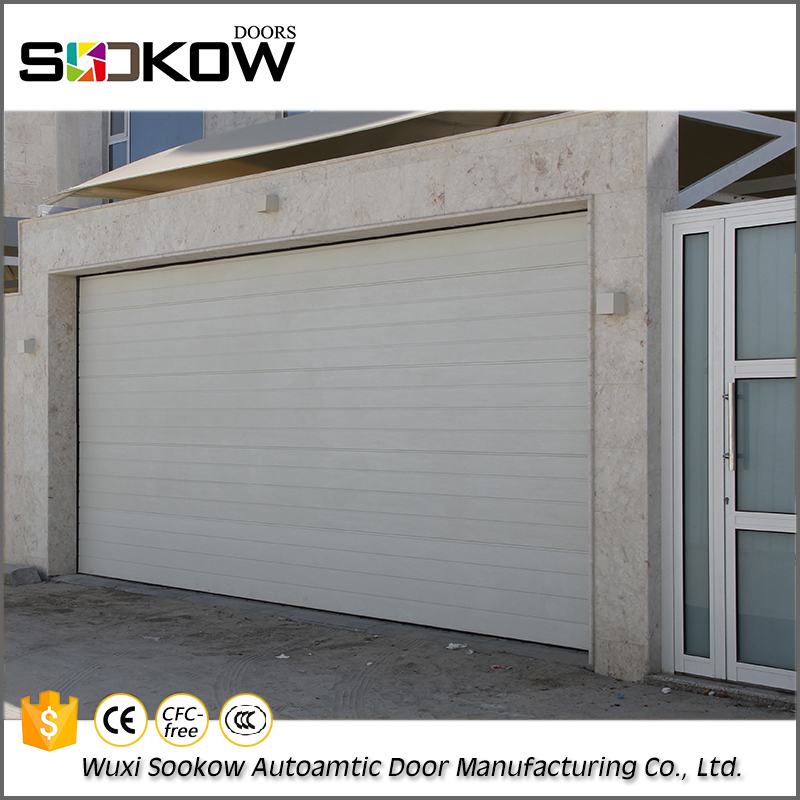 foot switch for automatic door foot switch for automatic door suppliers and at alibabacom
