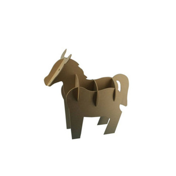 Wholesale Wooden Art And Craft Supplies Chinese Traditional Carved Wood Art African Wood Carved Animals Buy African Wood Carved Animals Chinese