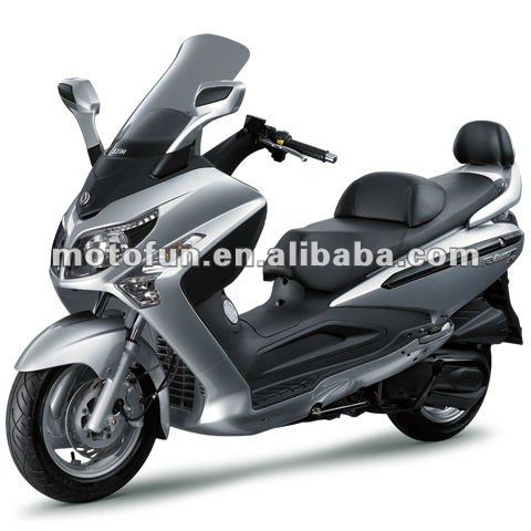taiwan rv sym roller 250 ccm efi evo neue motorrad motorrad produkt id 625379458. Black Bedroom Furniture Sets. Home Design Ideas