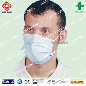 Mask Alibaba Earloop Buy earloop Filter - Mask Ebola Face 2 com virus On From Product Protect Level Mask Virus Astm