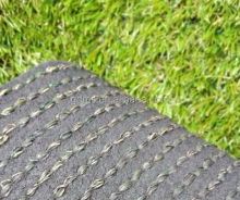 Garden & home Excellent UV-stability for artificial grass mat