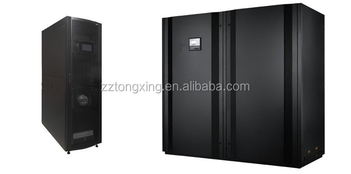 Widely Usage Air Conditioning Low Voltage Air Conditioner