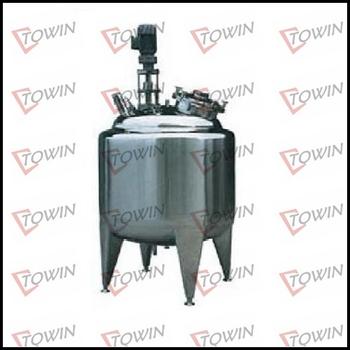 air conditioner manufacturing process pdf