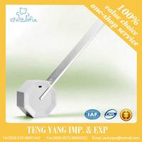 Competitive price New style White vision auto lamps, aroma oil touch lamps economy