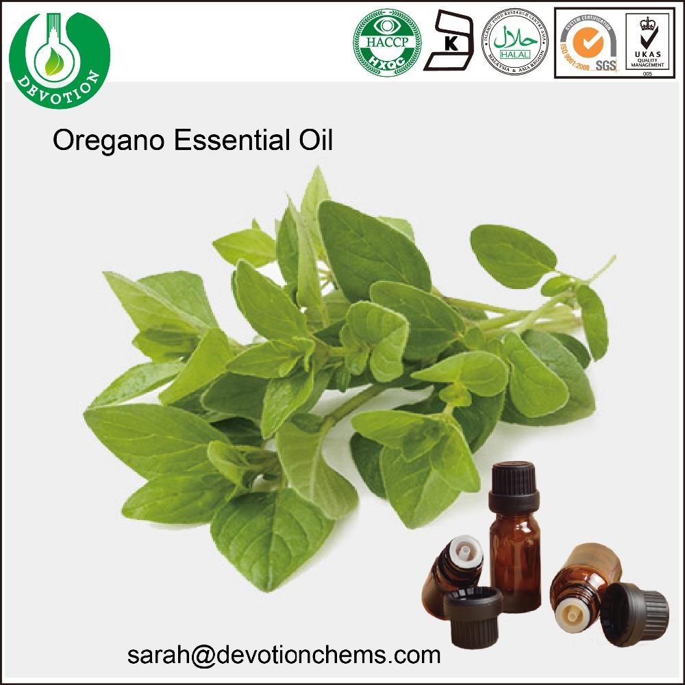 Bulk herbs wholesale - Oregano Oil Bulk Oregano Oil Bulk Suppliers And Manufacturers At Alibaba Com