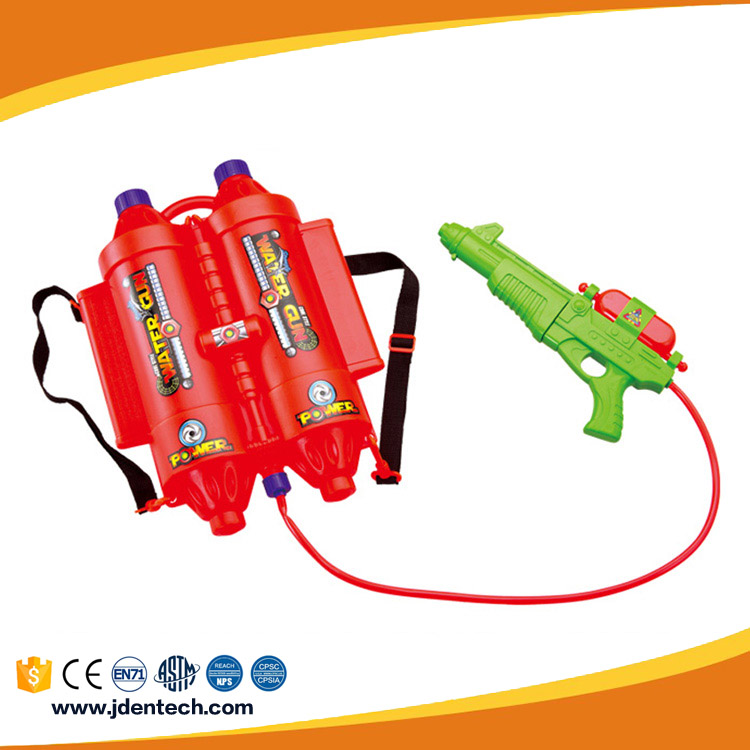 cheap pool toys big blaster water guns with backpacks