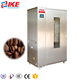 New function cocoa beans Dehydrator Food Drying Machine Fruit Dehydrator machine hot air dryer