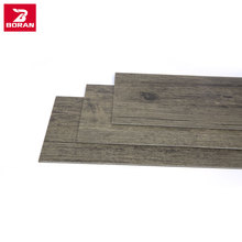 Professional Wholesale Top Quality Indoor Usage Vinyl Planks flooring