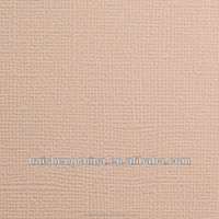 Embossed paper,specialty paper,dip-dye paper for paper box packaging
