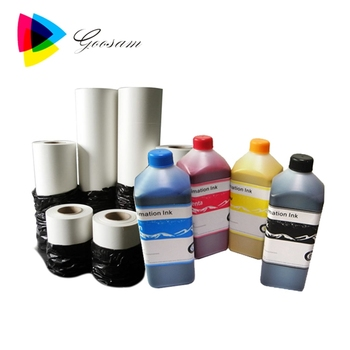 Sublimation Printer Ink For Epson L120 Heat Transfer Printing Ink - Buy  Printer Ink For Epson L120,Printer Refill Ink For Epson L120,Sublimation  Ink