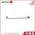 Stainless steel 304 single bathroom Single Wall Shelf towel rack JBS1BAS-GX71300